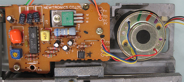 DC control board with motor.jpg